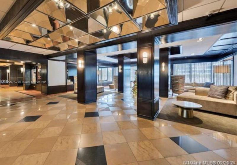 Imagen 15 de Residential Rental Florida>Miami>Miami-Dade   - Rent:2.400 US Dollar - codigo: A10429752
