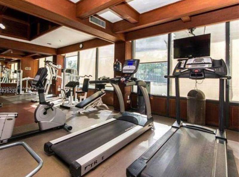 Imagen 16 de Residential Rental Florida>Miami>Miami-Dade   - Rent:2.400 US Dollar - codigo: A10429752