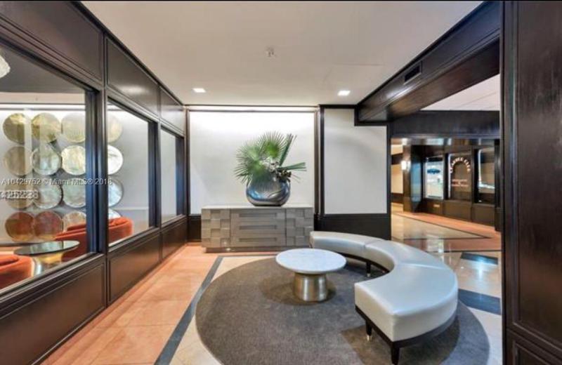 Imagen 17 de Residential Rental Florida>Miami>Miami-Dade   - Rent:2.400 US Dollar - codigo: A10429752