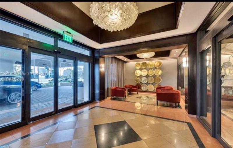 Imagen 18 de Residential Rental Florida>Miami>Miami-Dade   - Rent:2.400 US Dollar - codigo: A10429752