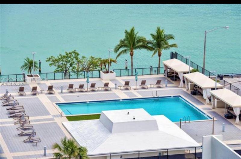 Imagen 19 de Residential Rental Florida>Miami>Miami-Dade   - Rent:2.400 US Dollar - codigo: A10429752