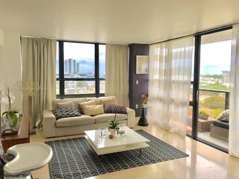 Imagen 2 de Residential Rental Florida>Miami>Miami-Dade   - Rent:2.400 US Dollar - codigo: A10429752