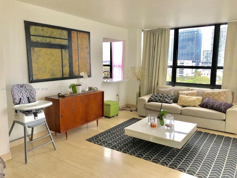 Imagen 3 de Residential Rental Florida>Miami>Miami-Dade   - Rent:2.400 US Dollar - codigo: A10429752