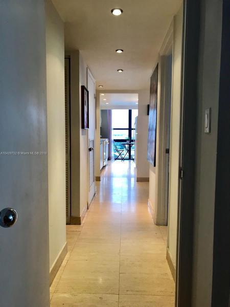 Imagen 4 de Residential Rental Florida>Miami>Miami-Dade   - Rent:2.400 US Dollar - codigo: A10429752