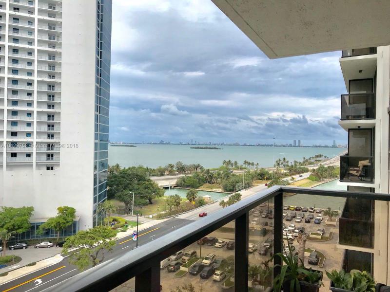 Imagen 5 de Residential Rental Florida>Miami>Miami-Dade   - Rent:2.400 US Dollar - codigo: A10429752
