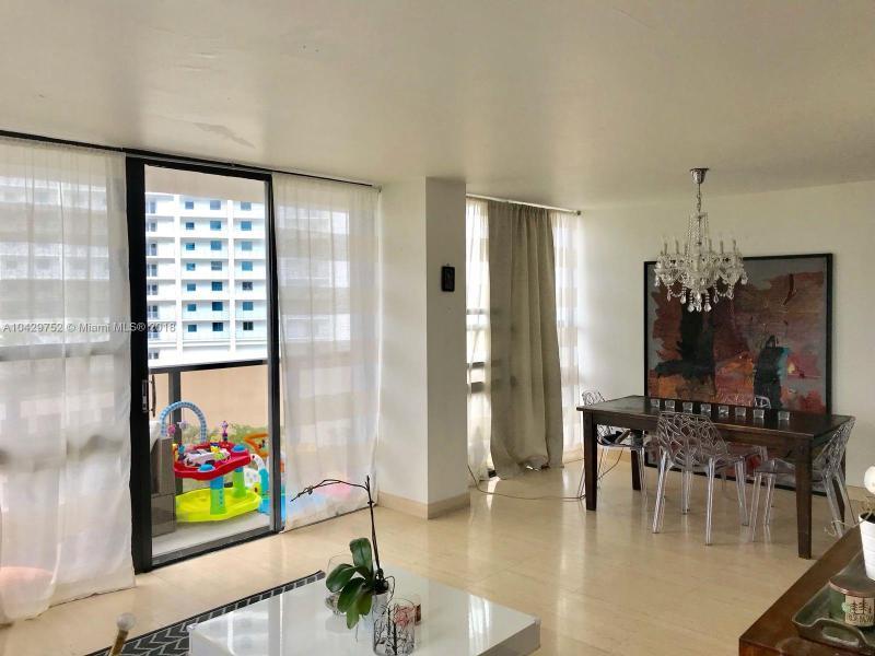 Imagen 7 de Residential Rental Florida>Miami>Miami-Dade   - Rent:2.400 US Dollar - codigo: A10429752