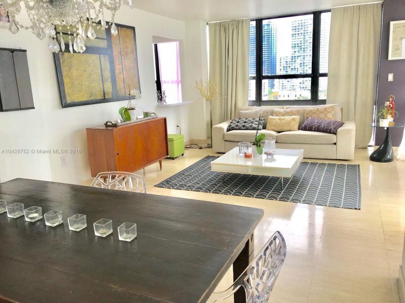Imagen 8 de Residential Rental Florida>Miami>Miami-Dade   - Rent:2.400 US Dollar - codigo: A10429752