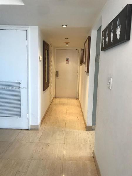 Imagen 9 de Residential Rental Florida>Miami>Miami-Dade   - Rent:2.400 US Dollar - codigo: A10429752