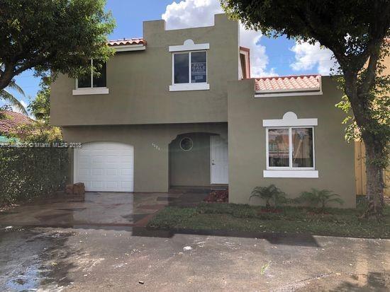 Property ID A10440852
