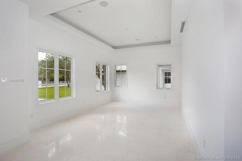 12320 SW 63 ave, Pinecrest, FL, 33156