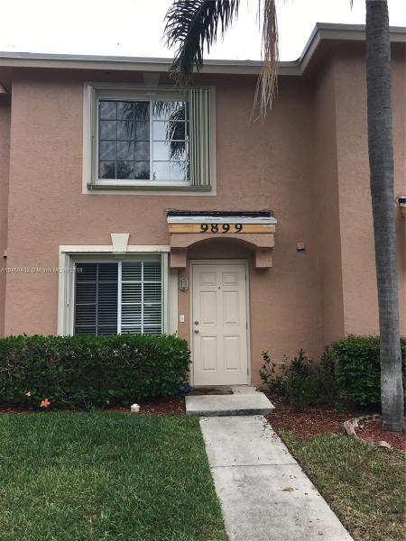 Property ID A10460452