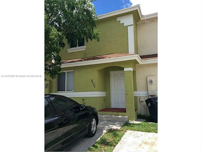 Property ID A10472052