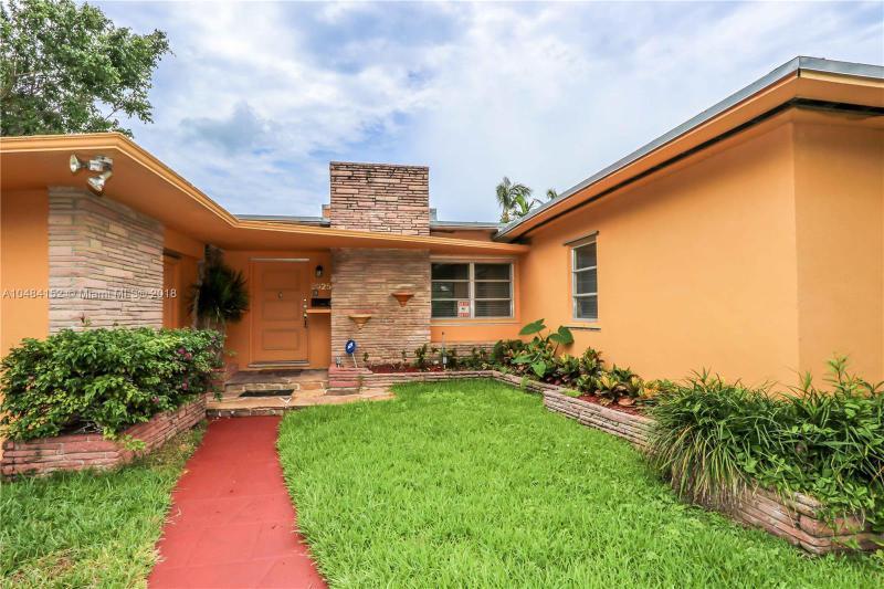 Property ID A10484152