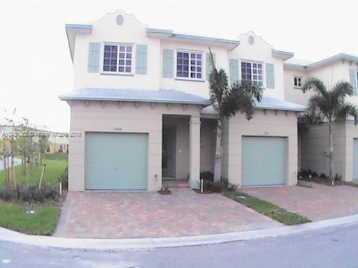 Property ID A10486052