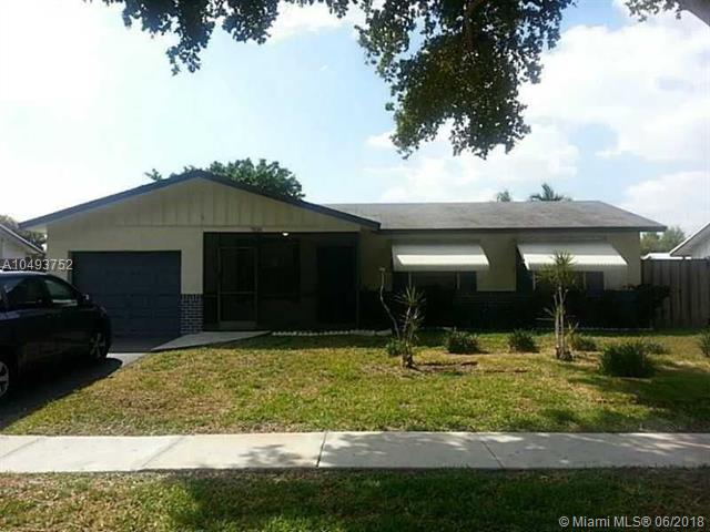 7820 Nw 46th Ct