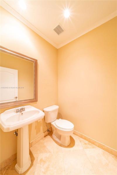 2829  Coconut Ave  Unit 2829 Coconut Grove, FL 33133-3724 MLS#A10526452 Image 11
