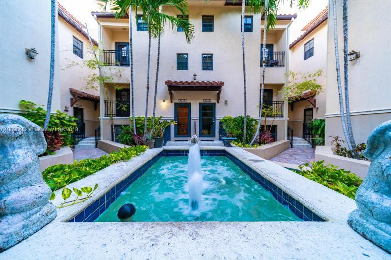 2829  Coconut Ave  Unit 2829 Coconut Grove, FL 33133-3724 MLS#A10526452 Image 20