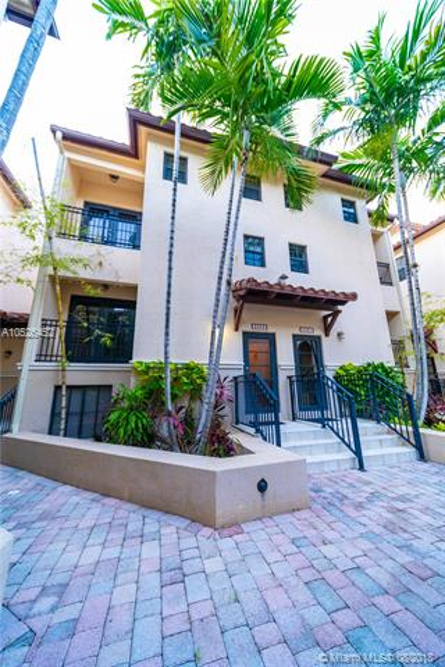 2829  Coconut Ave  Unit 2829 Coconut Grove, FL 33133-3724 MLS#A10526452 Image 4