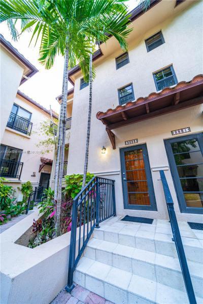 2829  Coconut Ave  Unit 2829 Coconut Grove, FL 33133-3724 MLS#A10526452 Image 5