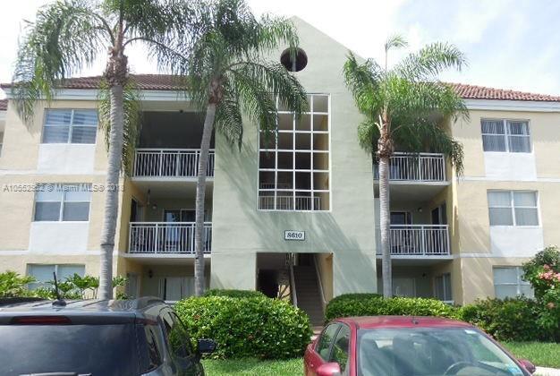 20704 82nd Ave, Cutler Bay FL 33189-3413