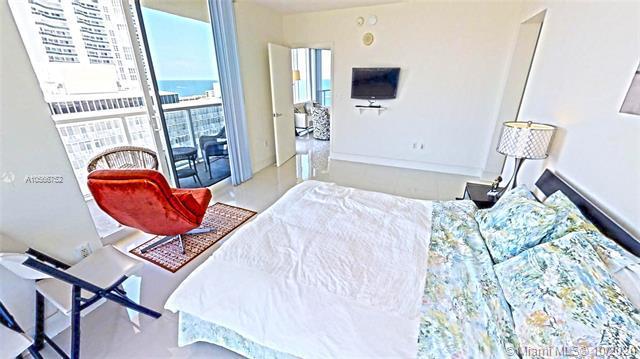 16699 Collins AV 1407, Sunny Isles Beach, FL, 33160