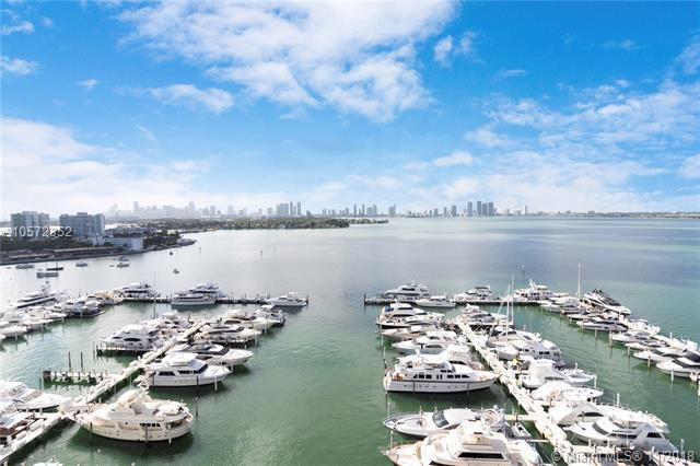 Sunset Harbour North - Miami Beach - A10572352