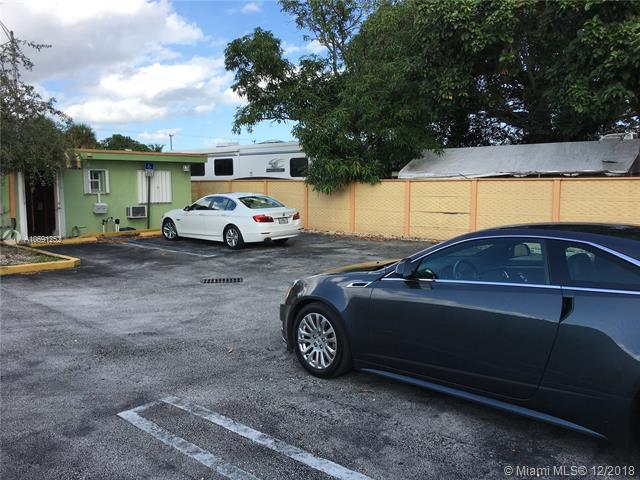 630 E 49th St, Hialeah, FL, 33013