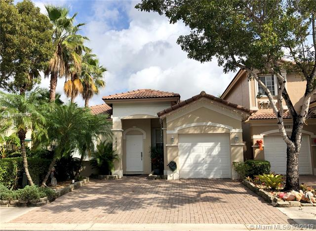 11622 NW 69th Ter , Doral, FL 33178-5541