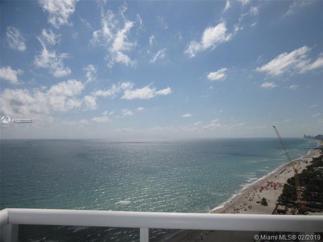 18101  Collins Ave  Unit 4706, Sunny Isles Beach, FL 33160-