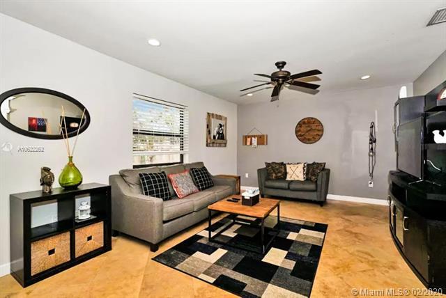 1140 NE 12th Ave, Fort Lauderdale, FL, 33304