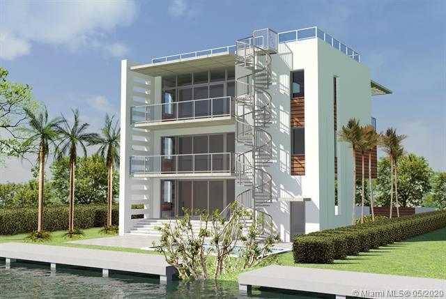 130 Gulfview Dr., ISLAMORADA, FL, 33036