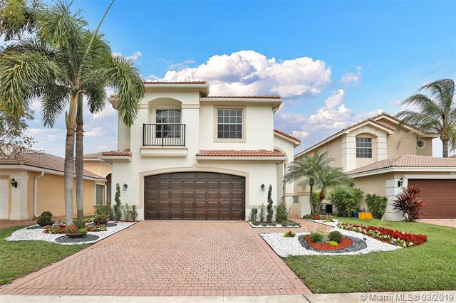 10568 Walnut Valley Drive, Boynton Beach FL 33473-