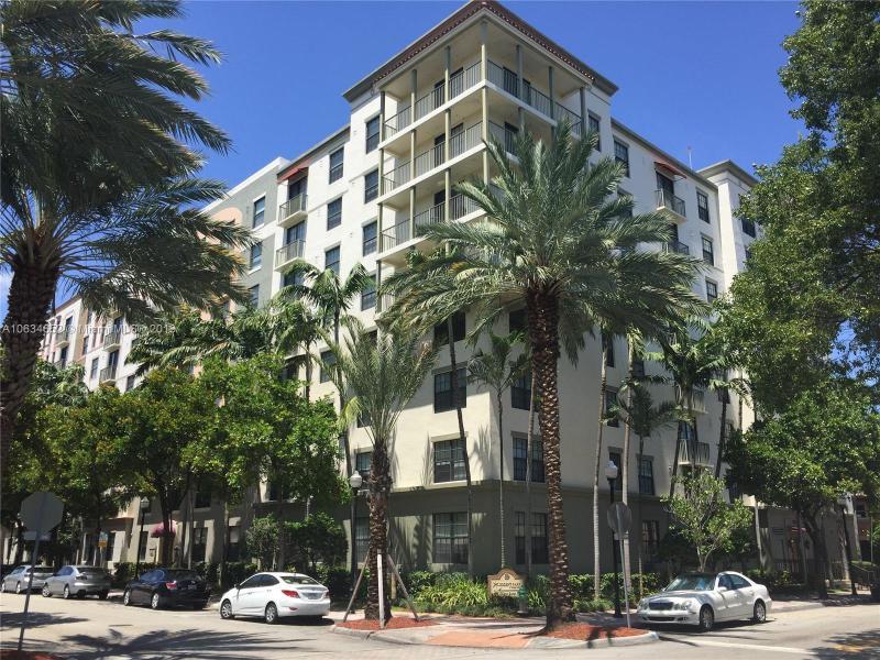 1900  Van Buren St  Unit 311, Hollywood, FL 33020-5010