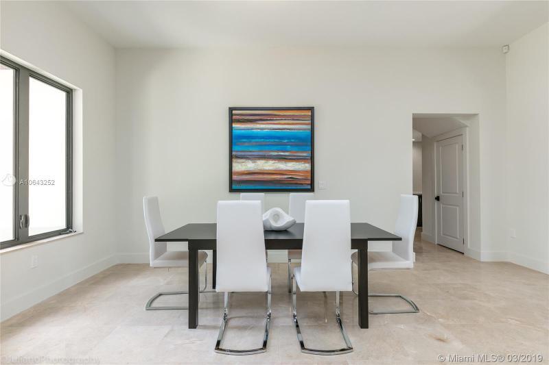 1553 Murcia Ave, Coral Gables, FL, 33134