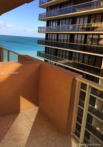 9225  Collins Ave  Unit 308, Surfside, FL 33154-3038