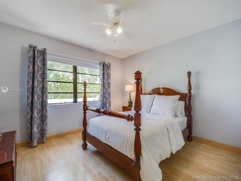 1105 Andora Ave, Coral Gables, FL, 33146