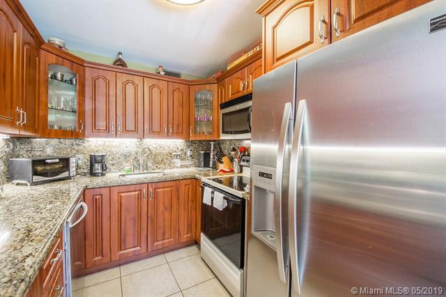 Property ID A10681052