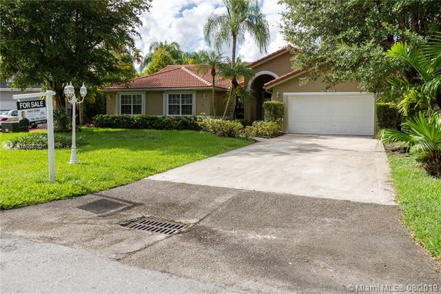 15620 SW 42nd Ln,  Miami, FL