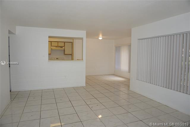 2465 NW 33rd St 1502, Oakland Park, FL, 33309
