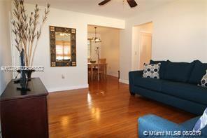 619 Anastasia Ave 4, Coral Gables, FL, 33134