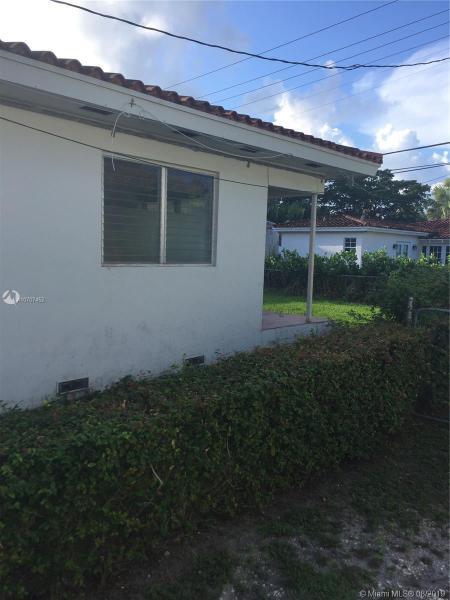 728 Majorca Ave, Coral Gables, FL, 33134