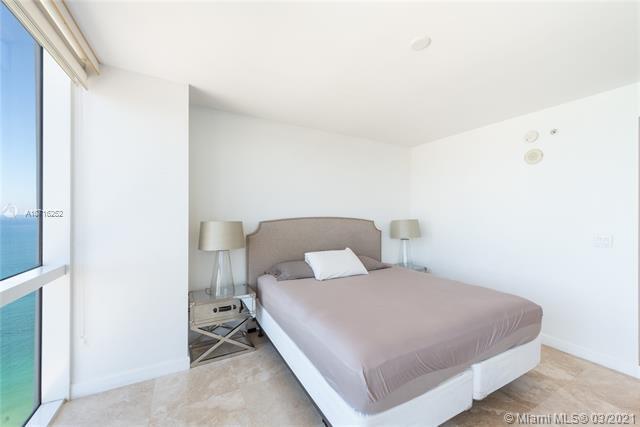 18201 Collins Ave PH5302, Sunny Isles Beach, FL, 33160
