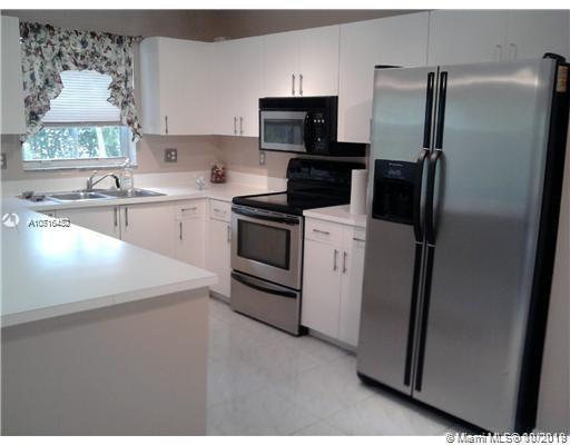 7349 Flores Way, Margate, FL, 33063