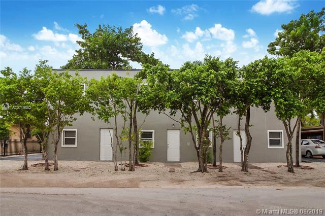 Property ID A10719852
