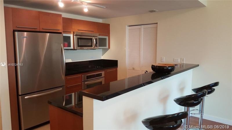 19201 Collins Ave 710, Sunny Isles Beach, FL, 33160