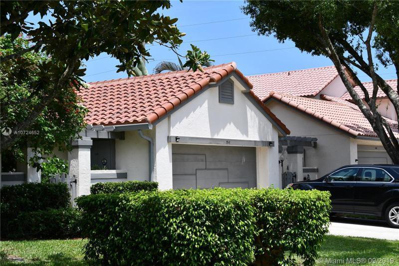 5541 Croydon Ct, Boca Raton, FL, 33486