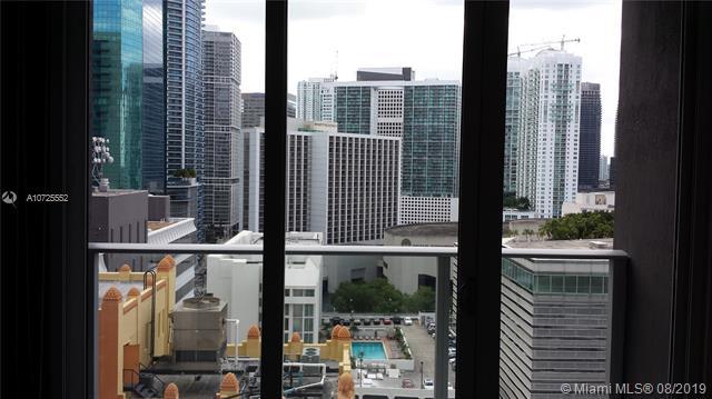 151 SE 1st St,  Miami, FL