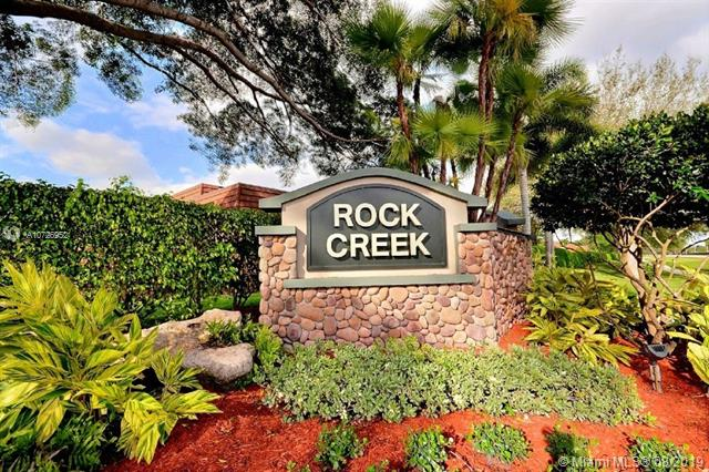 12105 Landing Way, Cooper City, FL, 33026