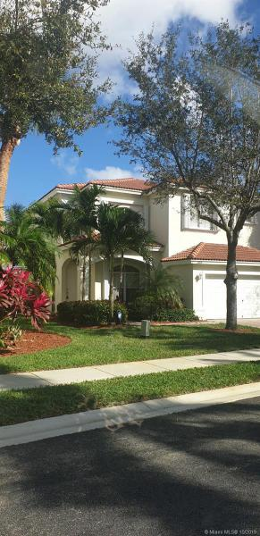 1765 NW 77th Ave, Pembroke Pines, FL, 33024