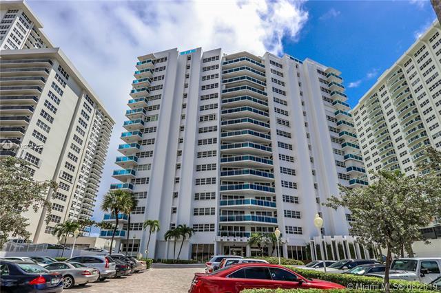 3430 Galt Ocean Dr 412, Fort Lauderdale, FL, 33308